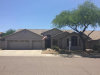Photo of 4943 E Fernwood Court, Cave Creek, AZ 85331 (MLS # 5613202)