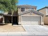Photo of 12306 W Dreyfus Drive, El Mirage, AZ 85335 (MLS # 5613211)