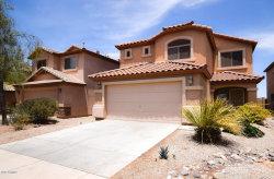 Photo of 42006 W Hillman Drive, Maricopa, AZ 85138 (MLS # 5613222)