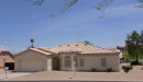 Photo of 16605 E Bayfield Drive, Unit A, Fountain Hills, AZ 85268 (MLS # 5613336)