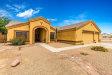 Photo of 3520 N Hohokam Drive, Eloy, AZ 85131 (MLS # 5613345)