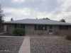Photo of 11388 N 111th Avenue, Youngtown, AZ 85363 (MLS # 5613532)