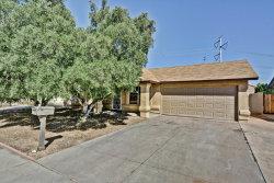 Photo of 640 N Beck Avenue, Chandler, AZ 85226 (MLS # 5613556)