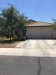 Photo of 1521 S 230th Avenue, Buckeye, AZ 85326 (MLS # 5613592)