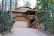 Photo of 169 E Green Apple Lane, Payson, AZ 85541 (MLS # 5613648)