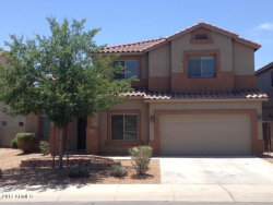 Photo of 36253 W Velazquez Drive, Maricopa, AZ 85138 (MLS # 5613699)