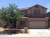 Photo of 36253 W Velazquez Drive, Maricopa, AZ 85138 (MLS # 5613699)