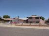 Photo of 4732 W Solano Drive S, Glendale, AZ 85301 (MLS # 5613705)
