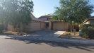 Photo of 8534 W Preston Lane, Tolleson, AZ 85353 (MLS # 5613956)