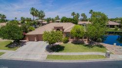 Photo of 1724 W Blue Ridge Way, Chandler, AZ 85248 (MLS # 5614014)