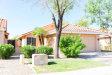 Photo of 8043 W Laurel Lane, Peoria, AZ 85345 (MLS # 5614108)