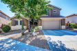 Photo of 39512 N Laurel Valley Court, Anthem, AZ 85086 (MLS # 5614155)