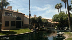 Photo of 1326 W Clear Spring Drive, Gilbert, AZ 85233 (MLS # 5614399)