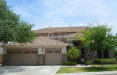 Photo of 22311 N 79th Drive, Peoria, AZ 85383 (MLS # 5614449)