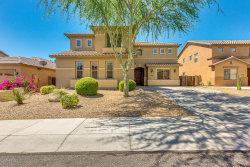 Photo of 18033 W Onyx Avenue, Waddell, AZ 85355 (MLS # 5614470)
