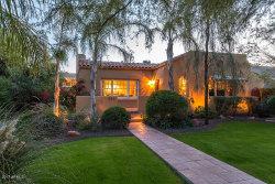 Photo of 521 W Holly Street, Phoenix, AZ 85003 (MLS # 5614557)
