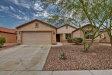Photo of 23018 W Pima Street, Buckeye, AZ 85326 (MLS # 5614733)