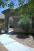 Photo of 4527 W Fortune Drive, Anthem, AZ 85086 (MLS # 5614795)