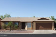 Photo of 819 W Shannons Way, Coolidge, AZ 85128 (MLS # 5614911)