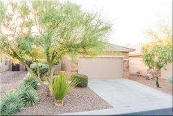 Photo of 40329 N Bell Meadow Trail, Phoenix, AZ 85086 (MLS # 5614979)