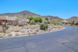 Photo of 36050 N 61st Street, Carefree, AZ 85377 (MLS # 5615008)