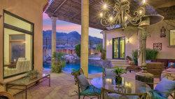 Photo of 2244 E Vogel Avenue, Phoenix, AZ 85028 (MLS # 5615149)