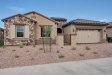 Photo of 23314 N 44th Place, Phoenix, AZ 85050 (MLS # 5615246)