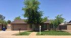 Photo of 922 W Loughlin Drive, Chandler, AZ 85225 (MLS # 5615266)