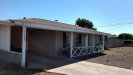 Photo of 11354 W Duluth Avenue, Youngtown, AZ 85363 (MLS # 5615316)