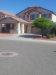 Photo of 10428 W Atlantis Way, Tolleson, AZ 85353 (MLS # 5615338)