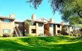 Photo of 7009 E Acoma Drive, Unit 2078, Scottsdale, AZ 85254 (MLS # 5615376)