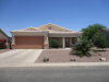 Photo of 15011 S Padres Road, Arizona City, AZ 85123 (MLS # 5615433)