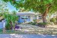 Photo of 6909 W Rancho Drive, Glendale, AZ 85303 (MLS # 5615598)