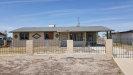 Photo of 510 W 11th Street, Eloy, AZ 85131 (MLS # 5615606)
