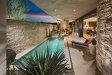 Photo of 5523 E Arroyo Verde Drive, Paradise Valley, AZ 85253 (MLS # 5615662)