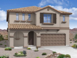 Photo of 41294 W Elm Drive, Maricopa, AZ 85138 (MLS # 5615673)