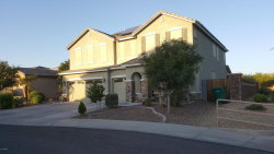 Photo of 9413 N 183rd Lane, Waddell, AZ 85355 (MLS # 5615723)
