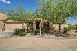 Photo of 22915 N 41st Street, Phoenix, AZ 85050 (MLS # 5615813)