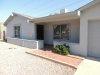 Photo of 1730 W Cortez Circle, Chandler, AZ 85224 (MLS # 5615837)