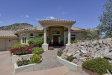 Photo of 2933 Southpark --, Prescott, AZ 86305 (MLS # 5615909)