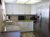 Photo of 13011 N 113th Avenue, Unit O, Youngtown, AZ 85363 (MLS # 5616117)