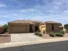 Photo of 9857 W Echo Lane, Peoria, AZ 85345 (MLS # 5616124)