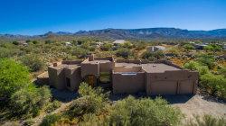 Photo of 1012 W Lazy K Ranch Road, New River, AZ 85087 (MLS # 5616164)