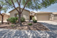 Photo of 3950 E Leo Place, Chandler, AZ 85249 (MLS # 5616274)