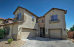 Photo of 18063 W Onyx Avenue, Waddell, AZ 85355 (MLS # 5616289)