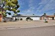 Photo of 17045 N 37th Avenue, Glendale, AZ 85308 (MLS # 5616380)