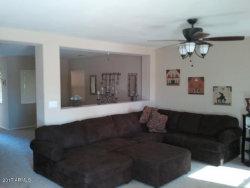 Tiny photo for 3751 E Superior Road, San Tan Valley, AZ 85143 (MLS # 5616452)