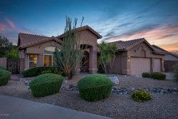 Photo of 9569 E Kimberly Way, Scottsdale, AZ 85255 (MLS # 5616489)