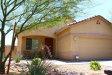 Photo of 12205 W Desert Lane, El Mirage, AZ 85335 (MLS # 5616614)