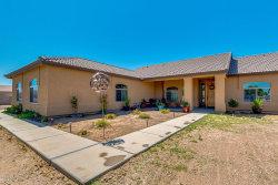 Photo of 6705 N 175th Avenue, Waddell, AZ 85355 (MLS # 5616760)